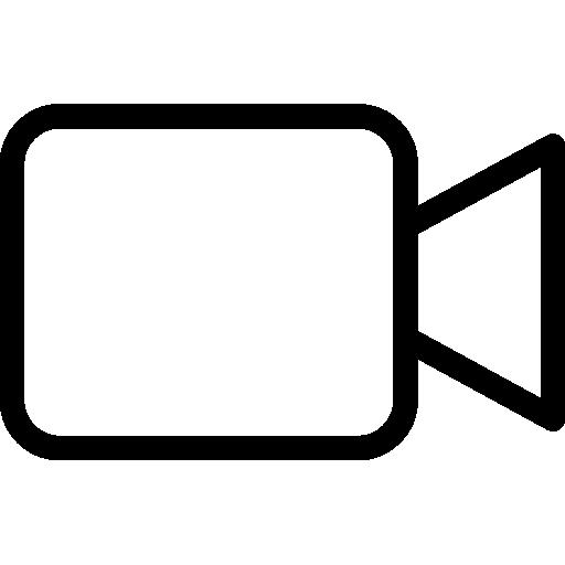farkasgumiszerviz